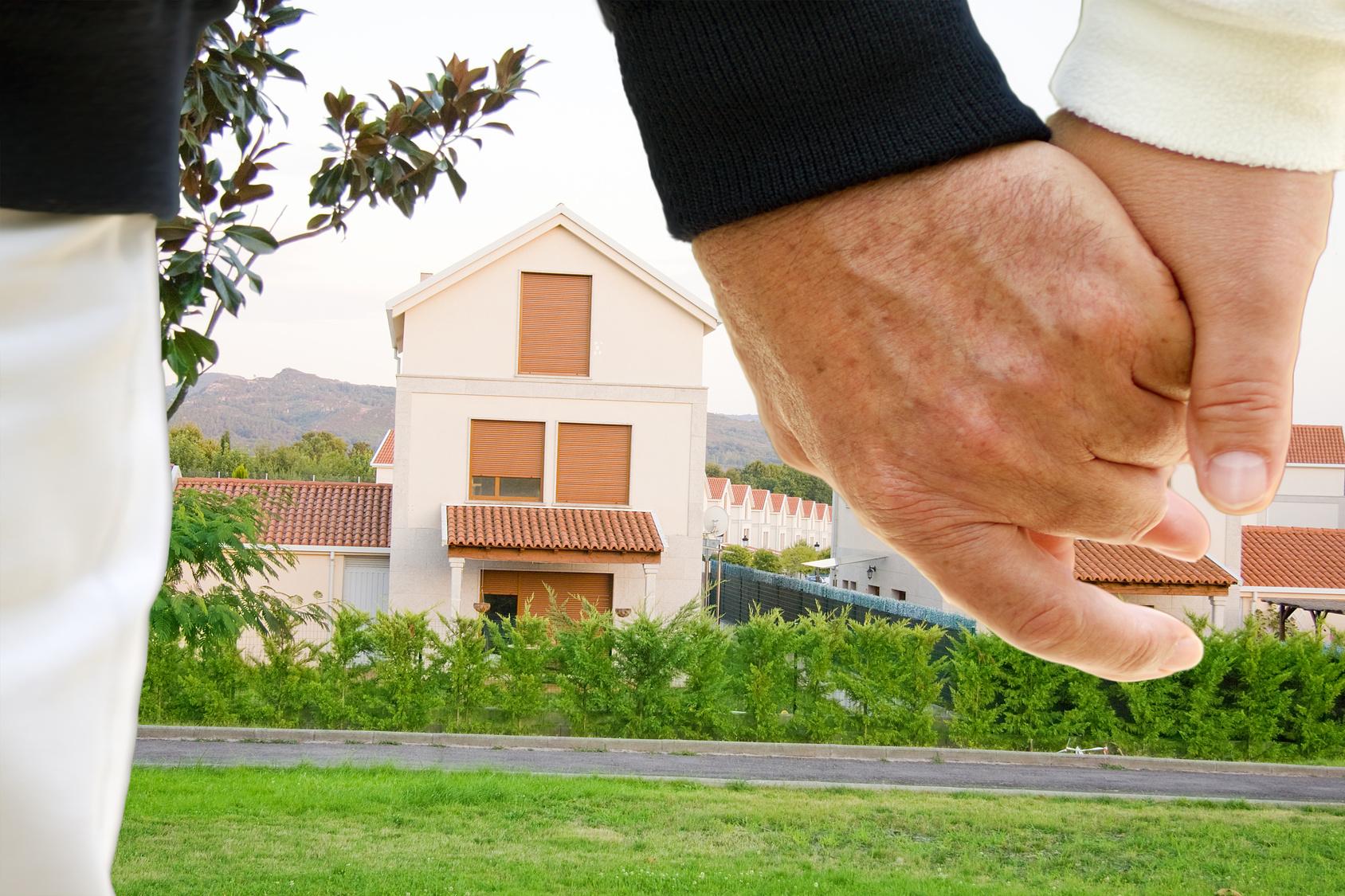 L 39 aide sociale en maison de retraite for Aide maison de retraite