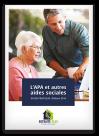 L'APA et autres aides sociales : mode d'emploi