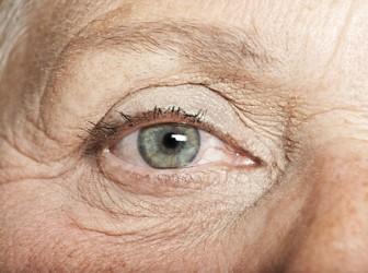 champigny-sur-marne dâge moyen homme marié cherche homme plus âgé de 50