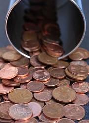 Les diff rentes aides pour financer un s jour en maison de for Aide pour maison de retraite