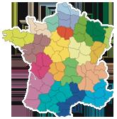 trouver une résidence senior en France
